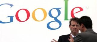 google men