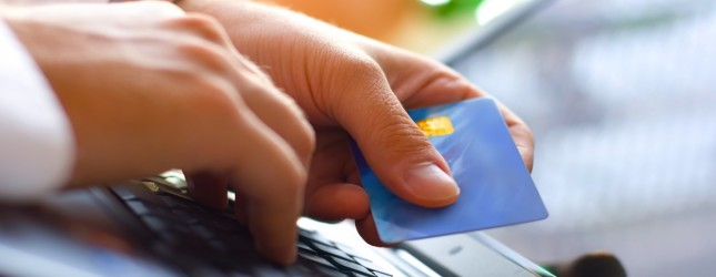 man online payment