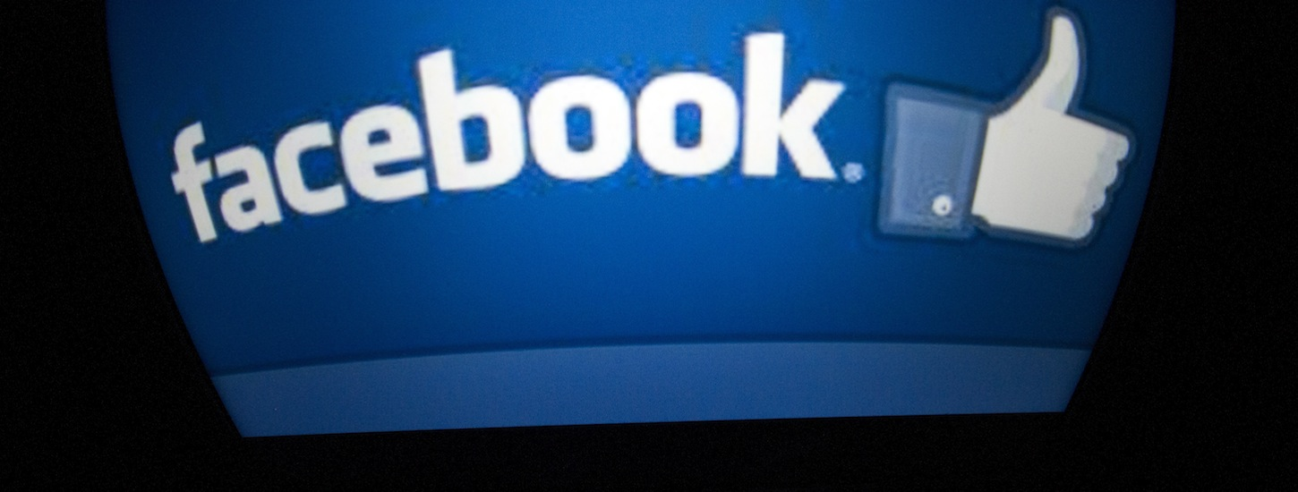 Facebook Messenger Gets Instant VIdeo Record and Sharing