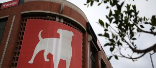 Mobile Game Maker Zynga To Lay Off 18 Percent Of Staff