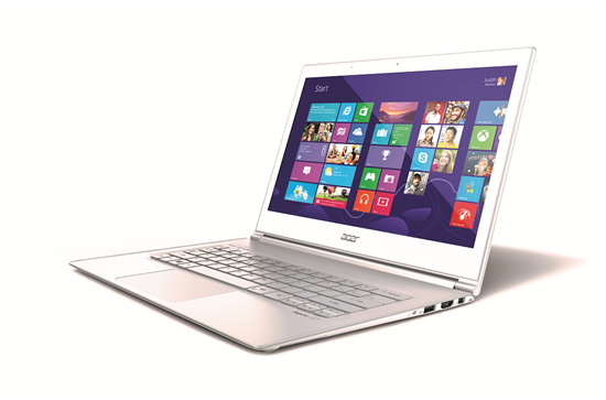 4667.Acer Aspire S7 392.png 550x0 1 Acer announces new Windows 8 devices, including the 8.1 inch Iconia W3 tablet