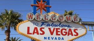 Las Vegas Scenic Images