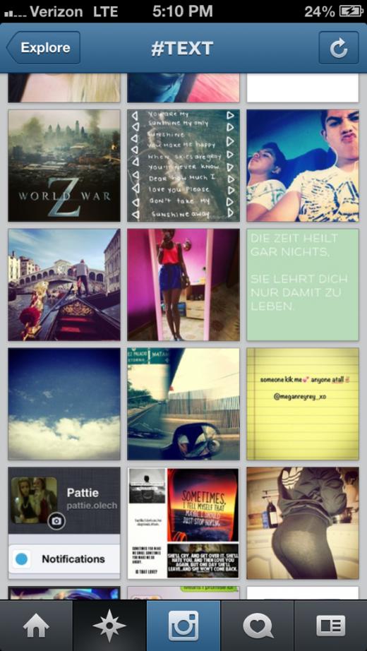 BNZ0nXcCYAE9FQX.png large 520x922 Instagram messenger