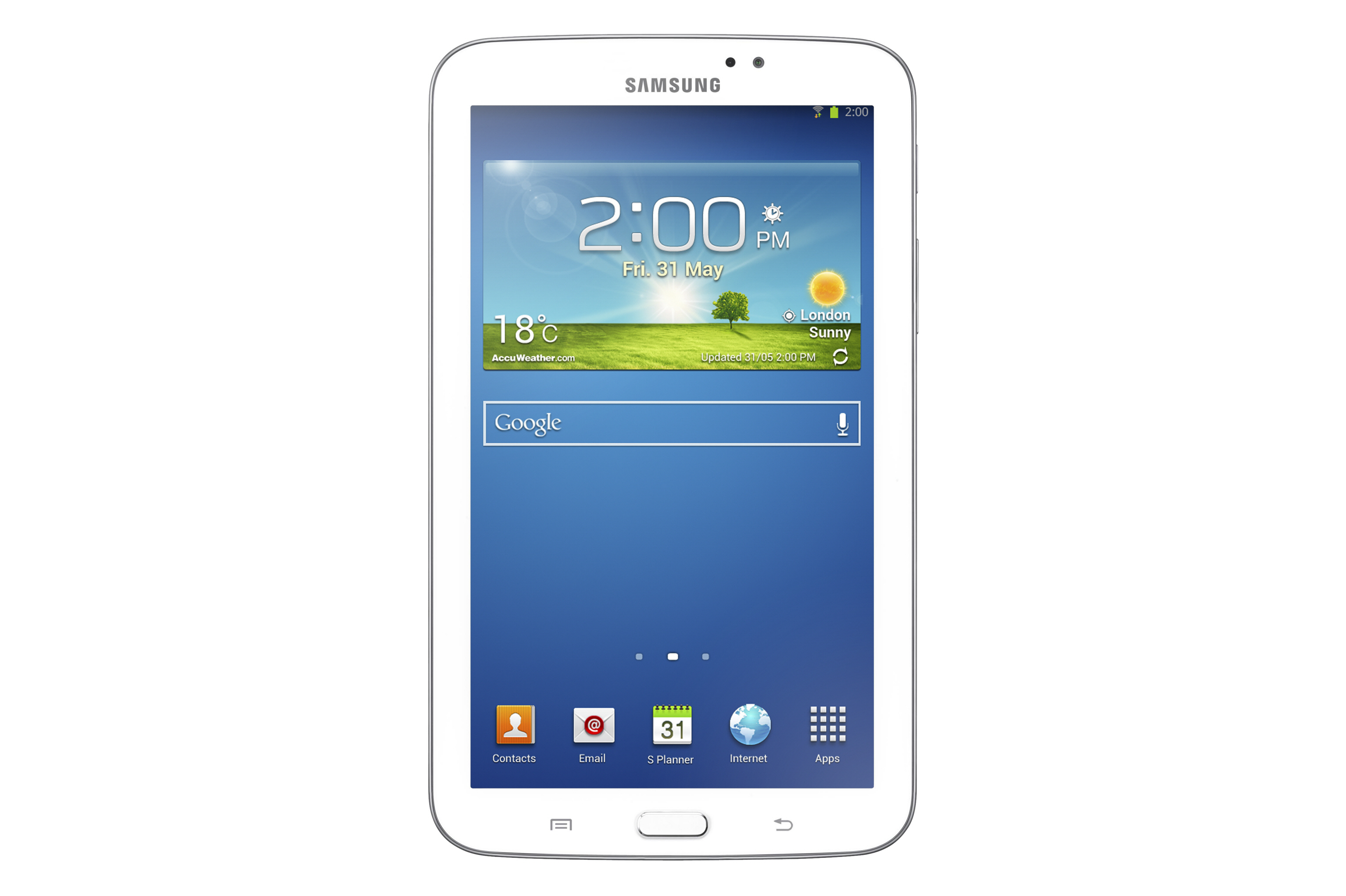 samsung unveils 8 and 10 1 galaxy tab 3 android tablets. Black Bedroom Furniture Sets. Home Design Ideas