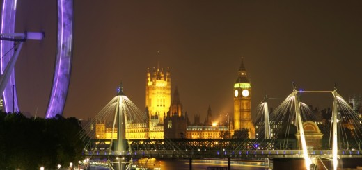 London_Houses_of_Parliament