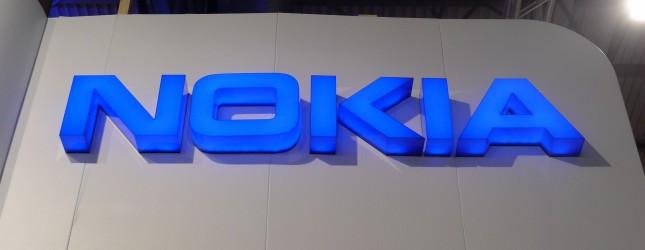 Nokia11-645×250