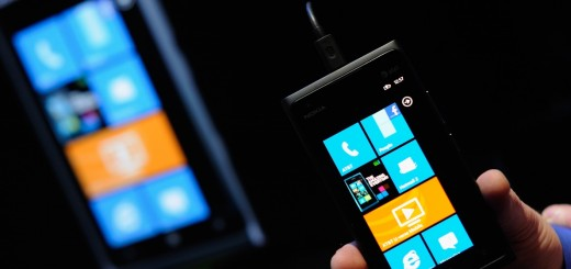 Nokia Lumia 520x245 Microsoft updates Windows Phone App Studio with new menu bar, SkyDrive, and leaner Visual Studio template