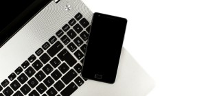 Phone_on_laptop
