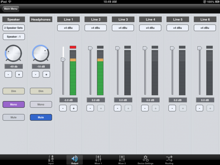 Screen Shot 2013 06 01 at 10.53.14 AM 730x547 Apogee Duet for iOS review: Truly pro audio comes to your Mac AND iOS devices