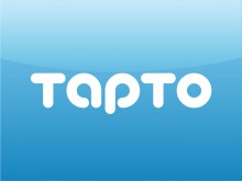 Tapto logo blue bg 220x165 Demo day arrives for Springboards Internet of Things accelerator