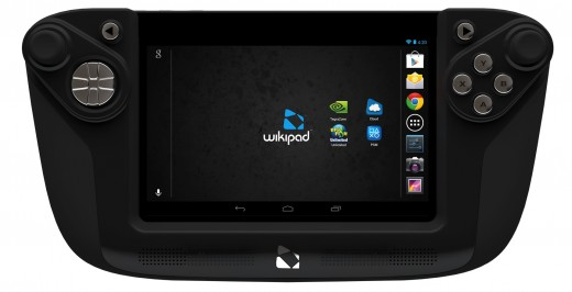 Wikipad-WP005-Press1-20130206