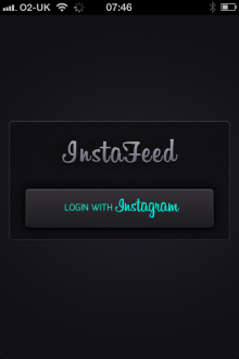 a5 220x330 Instafeed: Build customized Instagram feeds based on specific topics
