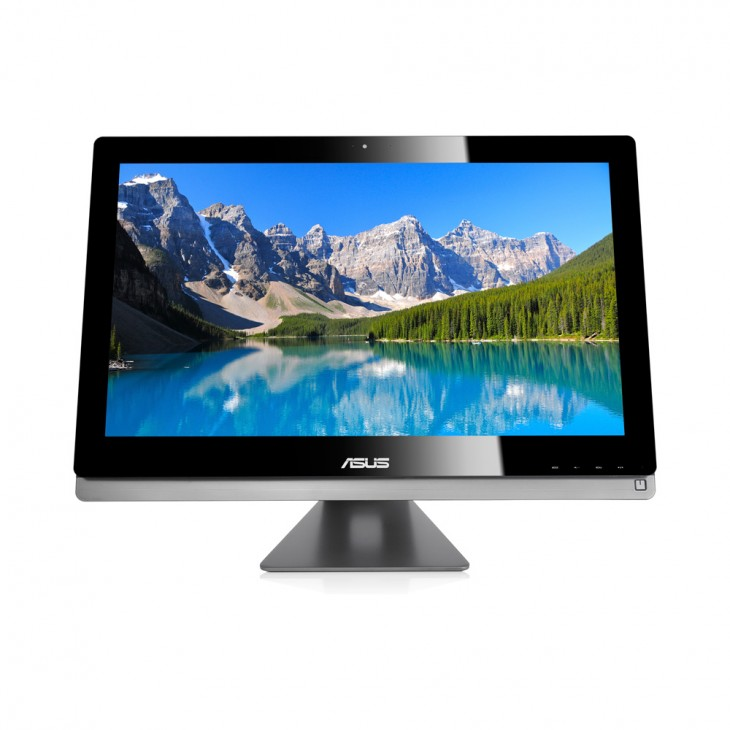 asusET2702 730x730 ASUS releases 4 new PCs powered by Intels 4th generation Haswell processors
