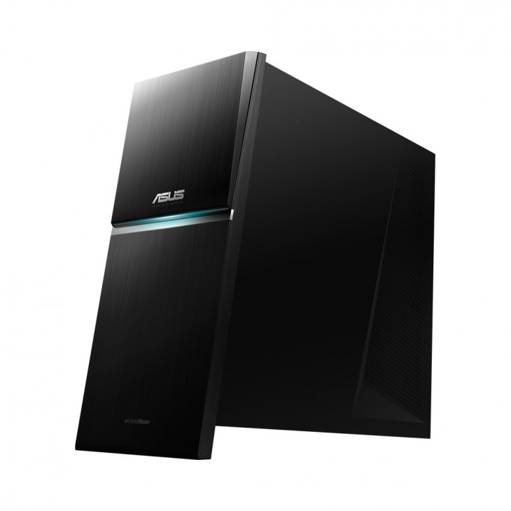 asusG10 730x730 ASUS releases 4 new PCs powered by Intels 4th generation Haswell processors