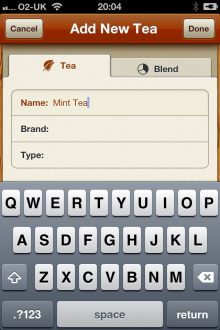 b9 220x330 Tea: The app for serious tea drinkers now features an encyclopedia of your favorite brews