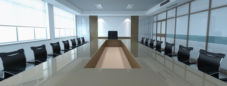 Japan S Dena Names Advisory Board