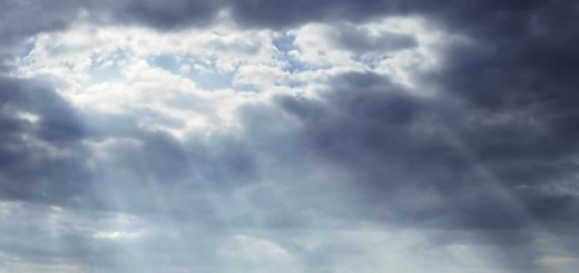 cloudspart