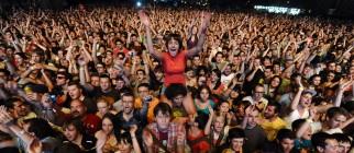 crowdmusicfestival