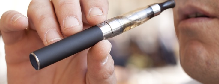 e cigarette 730x280 Can online apps change real life behavior?