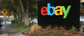 eBay MP Signage 2