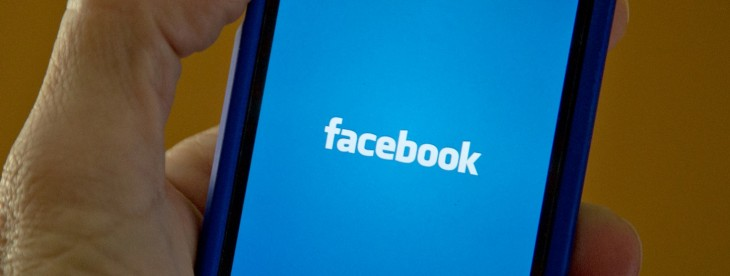 facebook 730x276 Facebook pulls the plug on Credits as transition to local currency payments is completed