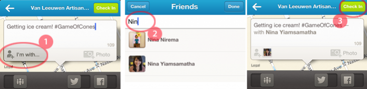 foursquare_checkin_friends