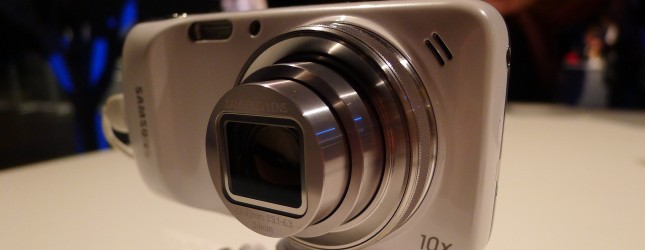 gs4 zoom