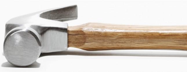 hammer-crop