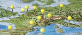 map-pins