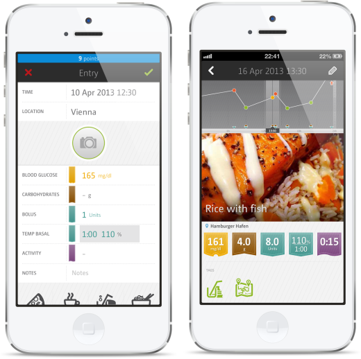 mySugr mySugr diabetes management app heads to the US, adds Tim Ferriss to advisory board