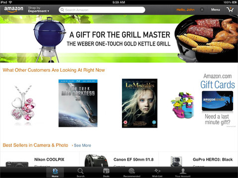 mzl.rwmjehlz.480x480 75 Amazon Mobile for iPad launches in Japan and China, lets users shop by category