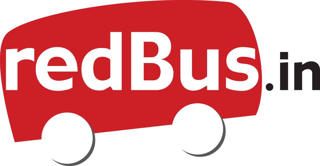 red redbus