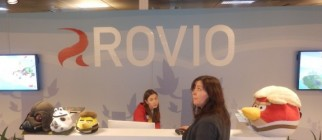 rovio-645×250