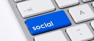 social-645×250