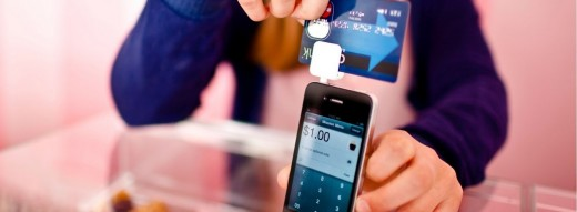 square credit card reader1 e1356733394439 520x191 Building iPhone apps for the Internet of Things? Heres how to get prepared