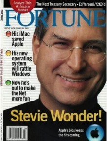 stevejobsfortune