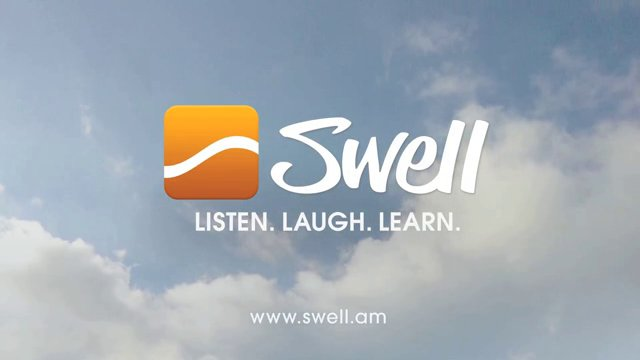 Apple Acquires and Shuts down Swell Podcasting App
