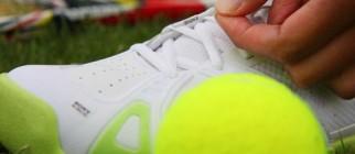 tennisshoe