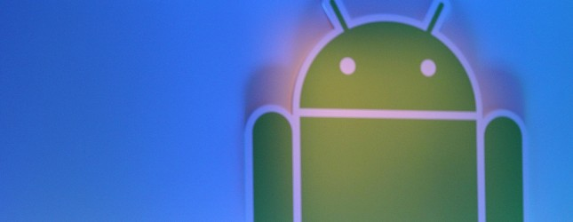 "Google Previews New Android 3.0 ""Honeycomb"" Operating System"