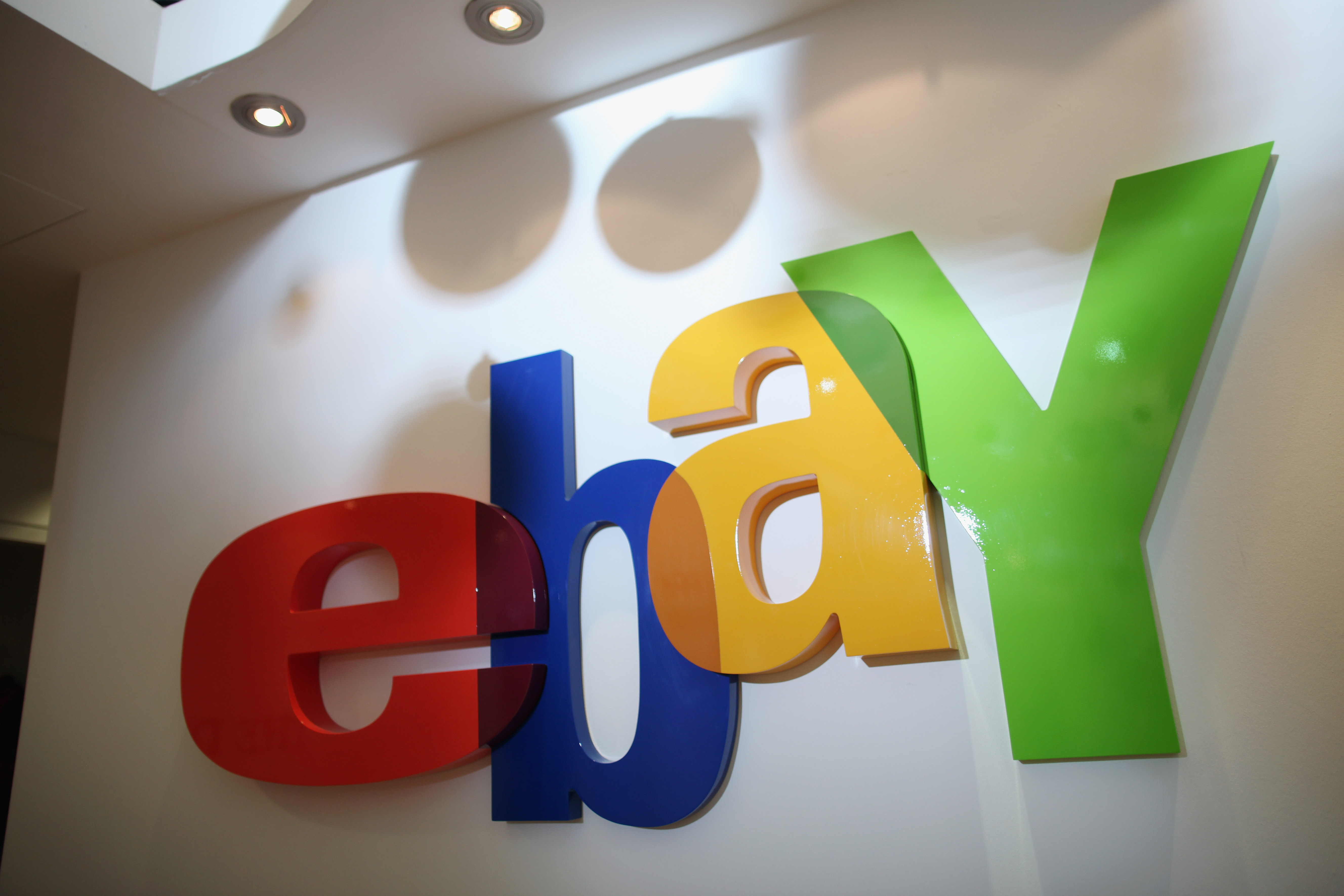 eBay announces Spanish and Portuguese versions for Latin America