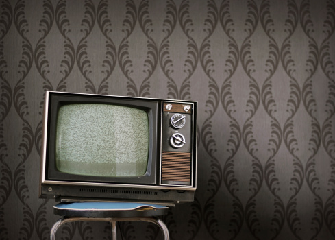 5 new free BBC HD channels will be switched on tomorrow
