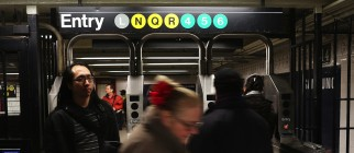 New York City's MTA Votes To Raise Fares In March