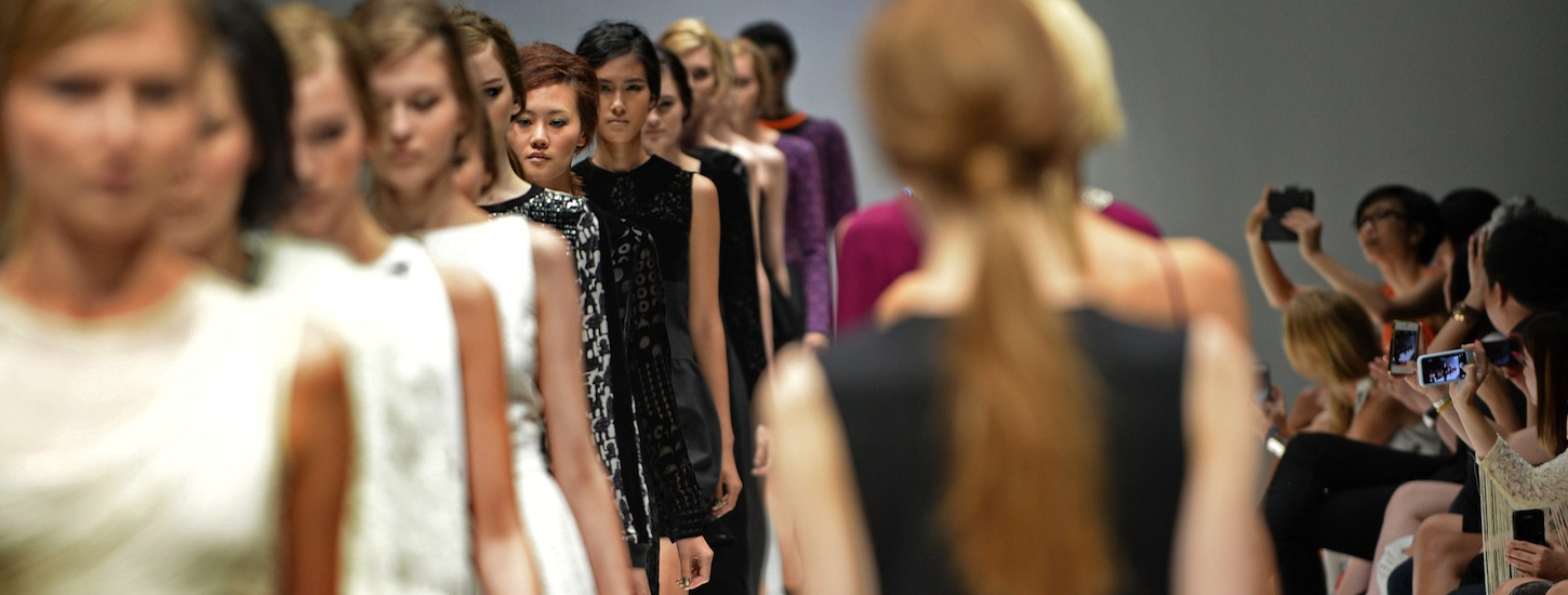 Southeast Asian online fashion store Zalora announces move to launch a marketplace model