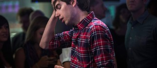 Tumblr Founder David Karp Opens NASDAQ Exchange