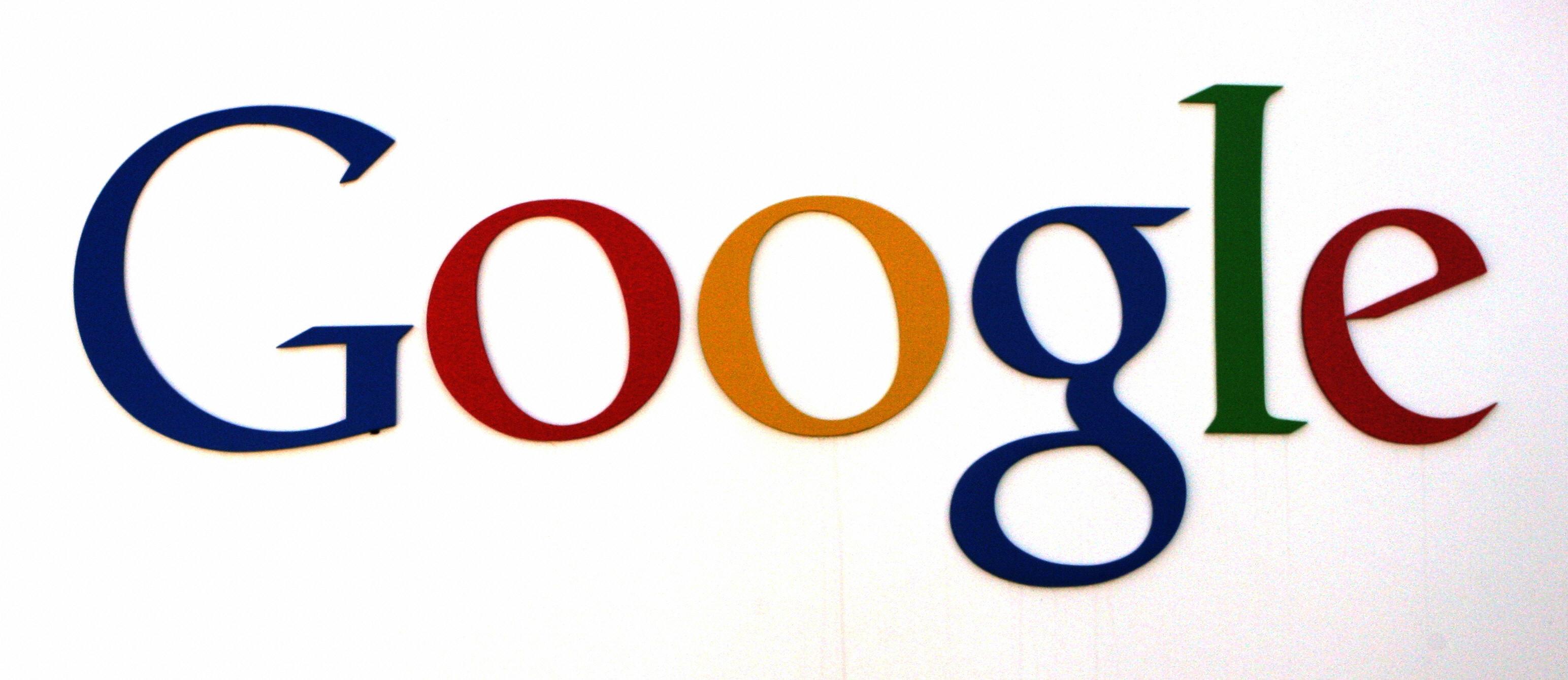 how to delete borders in google docs