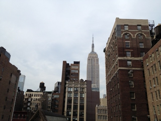 ESB_iphone_lens