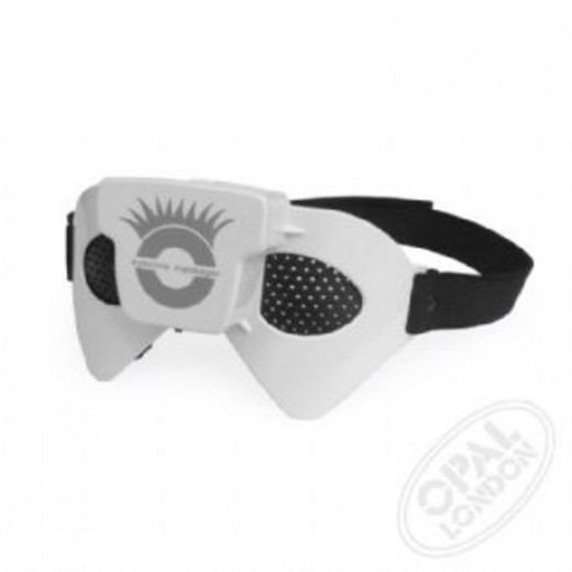 Eyezone Eye Massager