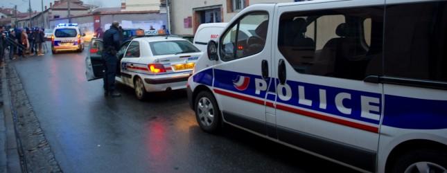 France_Police