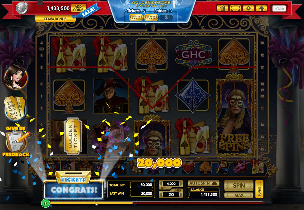 online casino real money golden casino games