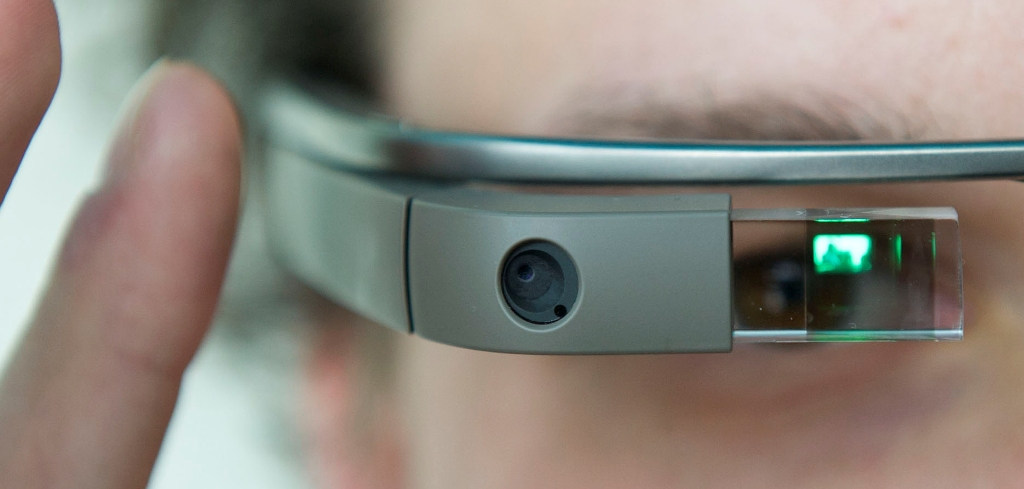 CNN iReport Wants Crowdsourced News via Google Glass